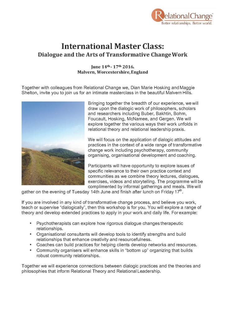 RC-DialogueTransformationMasterclass_Page_1