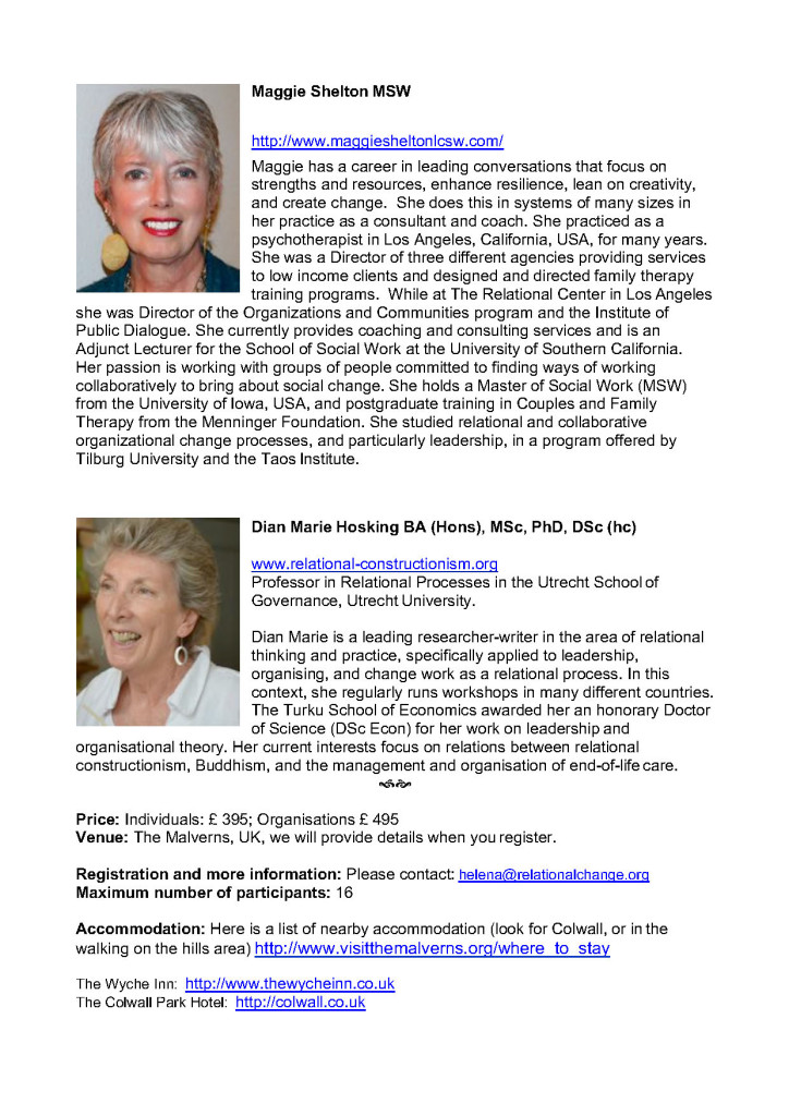 RC-DialogueTransformationMasterclass_Page_2